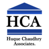 Huque Chaudhry Associates Accountants and Business Advisors