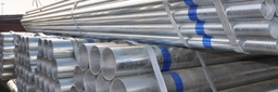 Hollow Sections - structural steel, stockholders