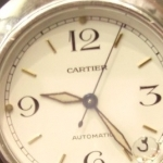 Watches 6 3 2012 002