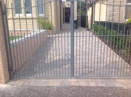 Tegula Block Paving Edinburgh eh7