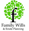 Family Wills and Estate Planning Limited