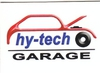 Hy-tech Garage
