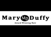 Mary Duffy Hair & Beauty