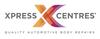 XPRESS CENTRES