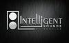 Intelligent Sounds DJ Service