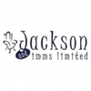 Jackson & Imms