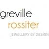 Greville Rossiter