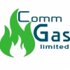 CommGas Ltd