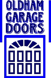Oldham Garage Doors 70