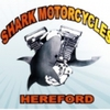 Shark Motorcycles Hereford