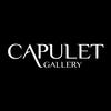 Capulet Gallery