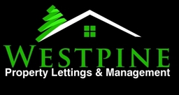 Westpine Property Lettings Management Final
