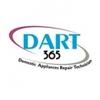 Dart365