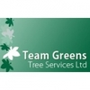 Team Greens Tree Services Ltd