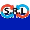 SRL Services (Glasgow) Ltd