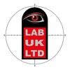 Lab UK Ltd