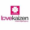 Lovekaizen Creative Agency