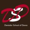 Denisdor School of Dance