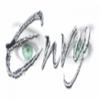 Envy Signature Salon