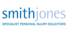 Smith Jones (Solicitors) Ltd.