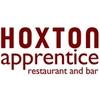 Hoxton Apprentice Restaurant