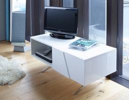 Glacier TV Cabinet