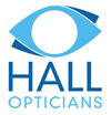 E. G.  E.  Hall Opticians Ltd