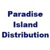Paradise Island Distribution Ltd