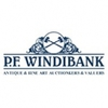 Windibank Auctioneers