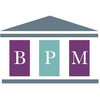 B P M Maintenance