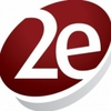 2e Accountants Ltd