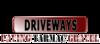 Designer Driveways