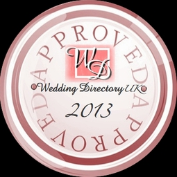2013 Logo 001 001