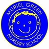 Muriel Green Nursery School