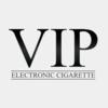 VIP, Must Have Ltd