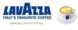 Lavazza Italian Coffee