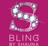 Bling by Shauna