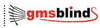 GMS Civils Limited