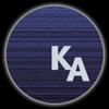 Kessler Associates