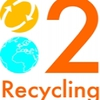 2 Recycling