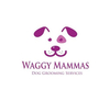 Waggy Mammas