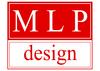 MLP Design