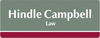 Hindle Campbell Law