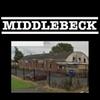 Middlebeck Social Club