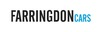 Farringdon Cars