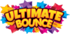 Ultimate bounce