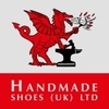 Handmade Shoes UK Ltd