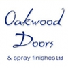 Oakwood Doors & Spray Finishes Ltd
