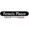 Remos Piazza