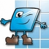 Grout Doctor Ltd